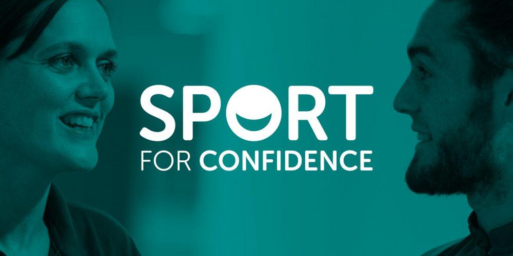 SportforConfidence